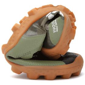 Vivobarefoot Primus Trail SG Mesh Zapatillas Mujer, olive